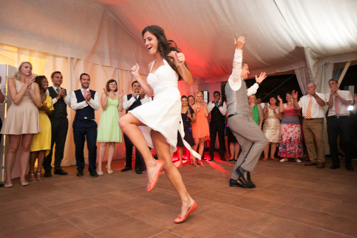 Photos of People Dancing: 7 Must Follow Tips from a Photographer - Christine Chang Photography | www.christinechangphoto.com