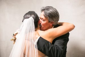 Wedding Photography: Parents, Grandparents, Sons, Daughters, Loved Ones