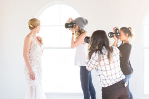 Avoid Disaster On the Wedding Day: Working Together With the Videographers