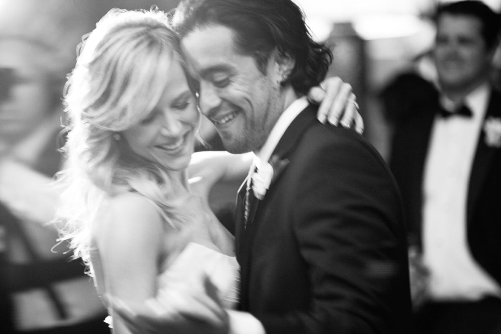 Julie Benz & Rich Orosco: The Sowden House Wedding | Christine Chang Wedding, Lifestyle & Celebrity Photographer www.christinechangphoto.com