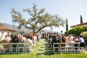 Photography Tip: Photographing The Wedding Ceremony