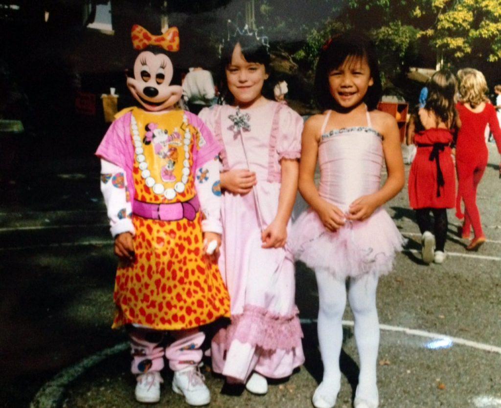 Christine_Chang_Photo_Halloween1987