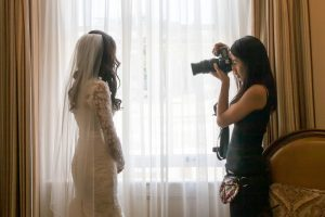 Q&A: Large Group Photos +  How To Become A Second Shooter