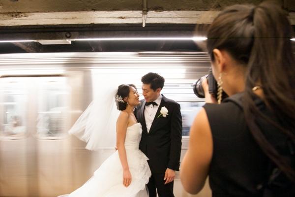 New_York_Wedding_ChristineChangPhoto