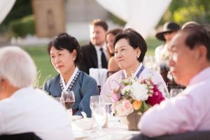 Wedding Photography Tip: Photographing Guests