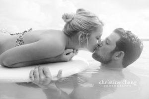 The Ultimate Dream Wedding Destination: Cook Islands Vacation + Wedding + Honeymoon