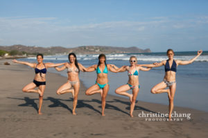 Poses in Paradise: My Week-Long Yoga Retreat in Nicaragua