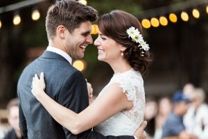 Temecula Creek Inn Wedding: Tristen + Cole