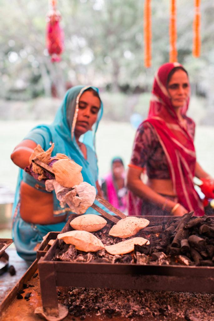 Royal Rajasthani Wedding in Jodhpur, India. www.christinechangphoto.com