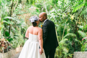 Pura Vida: Capturing the Good Life at this Costa Rican Destination Wedding