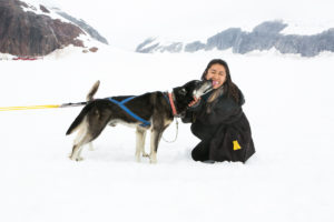 Travel Photography: Alaska To The Yukon