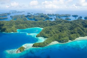 How I Got Past My Excuses And Booked a Dream Trip to Micronesia