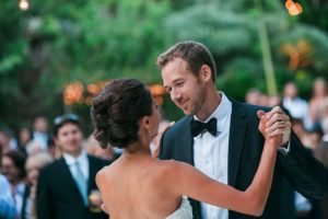3 Tips to Snap the Best First Dance Photos Ever