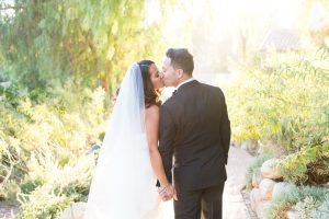 Ojai Valley Inn Wedding: Vanessa & Carter