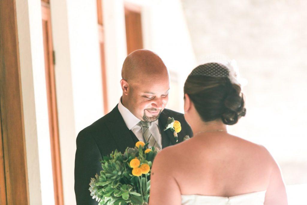 ina_tee_wedding_0230