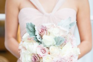 To Trend Or Not To Trend? How To Create a Timeless Wedding