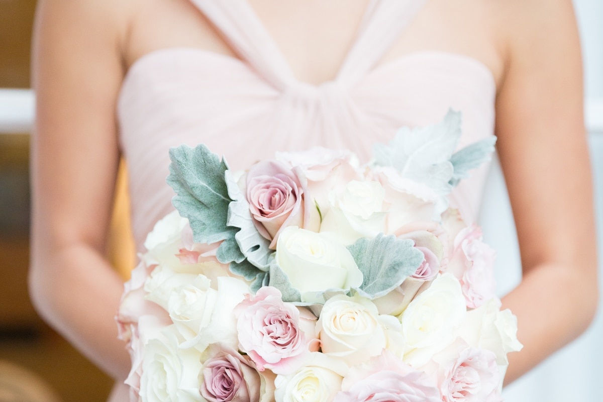 What To Consider Before Following A Wedding Trend