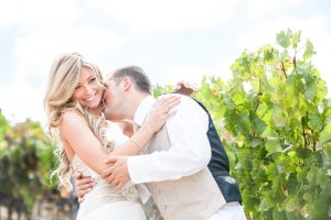 Choosing Your Wedding Photographer: 3 Things you MUST do Beforehand