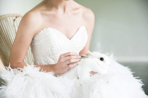 My Next Bridal Photography Workshop in Los Angeles 7/23