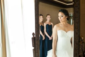 How to Get Magazine-Worthy Wedding Photos: An Insider's Guide