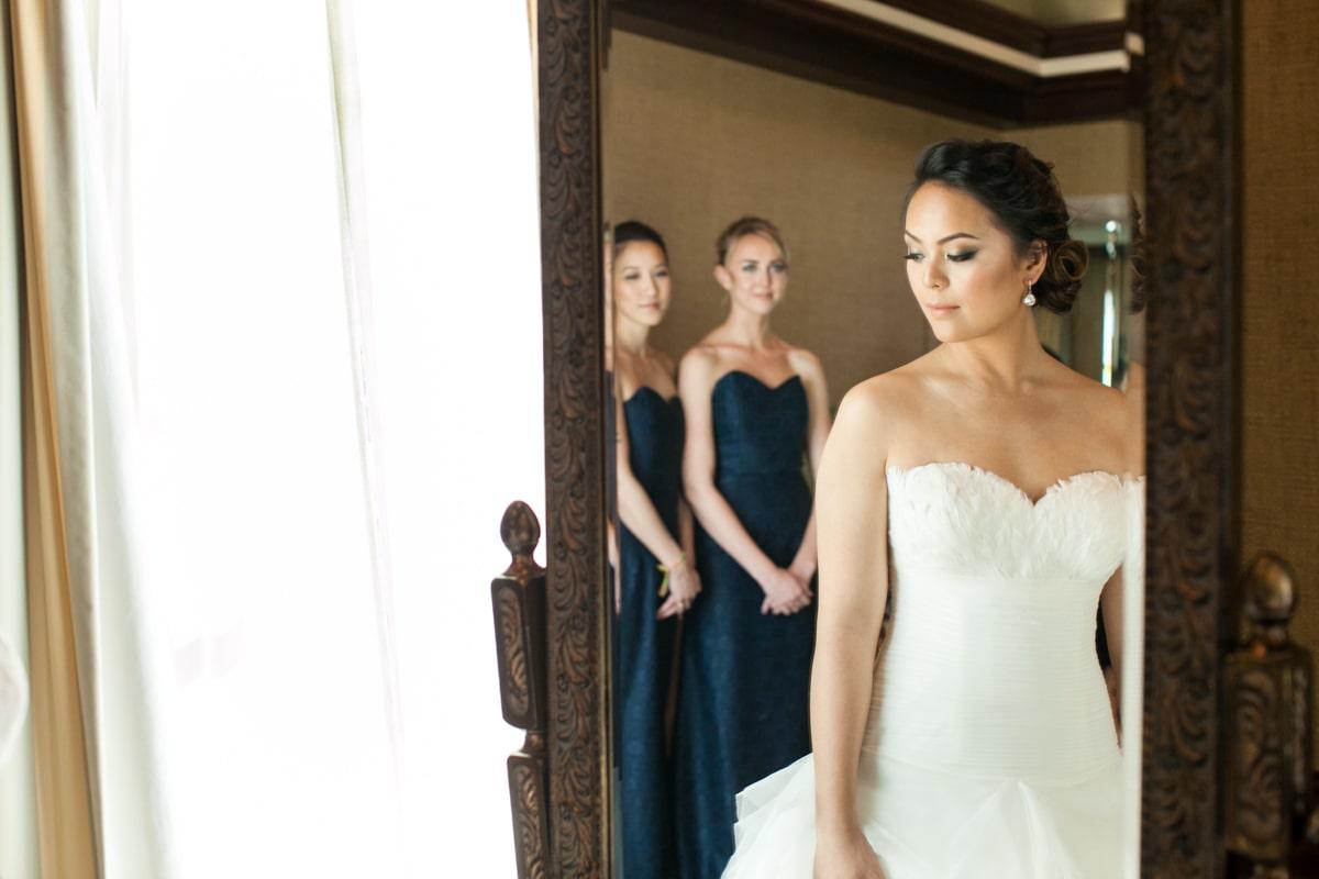 Hidden Secrets To Making Your Wedding Magazine-Worthy