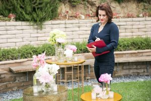 Why You Should Hire A Good Wedding Planner