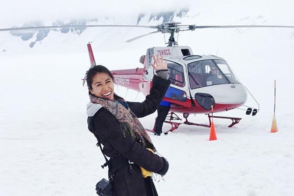 AlaskaHeli