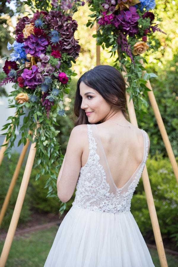 Boho_Wedding_Inspiration_christinechang_01