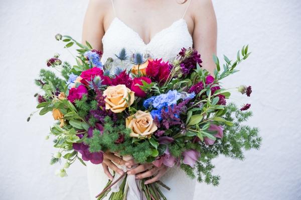 Boho_Wedding_Inspiration_christinechang_02