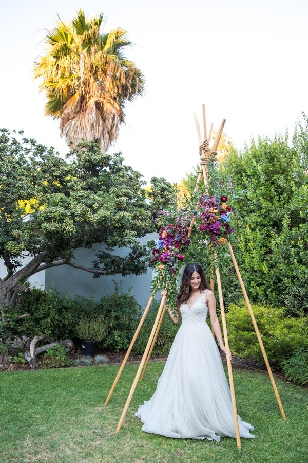 Boho_Wedding_Inspiration_christinechang_03