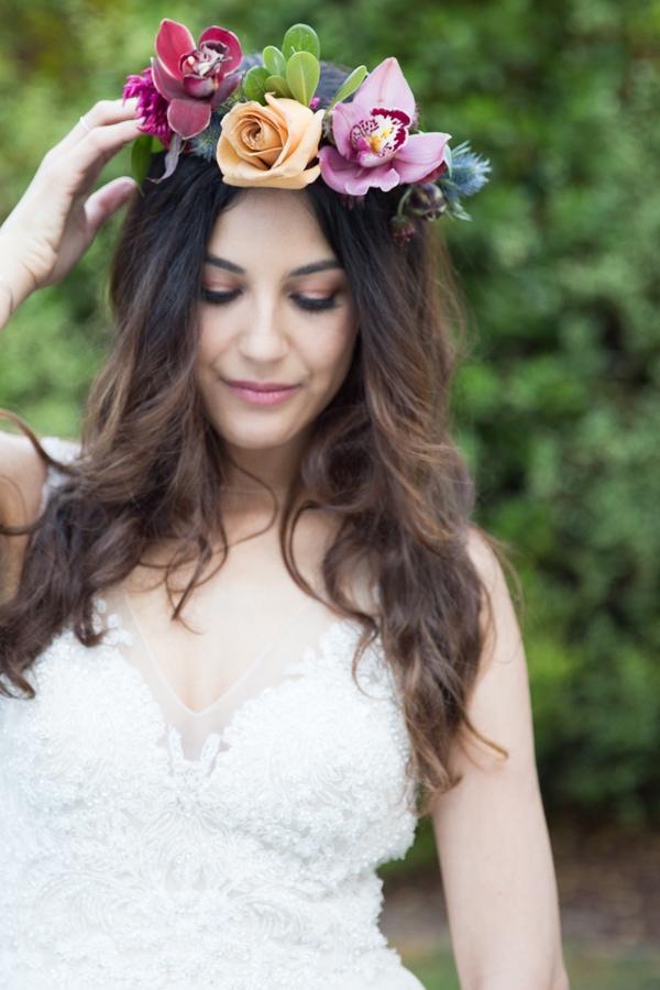 Boho_Wedding_Inspiration_christinechang_04