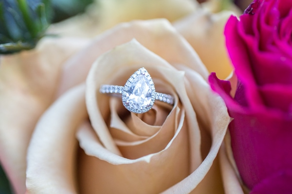 Boho_Wedding_Inspiration_christinechang_05