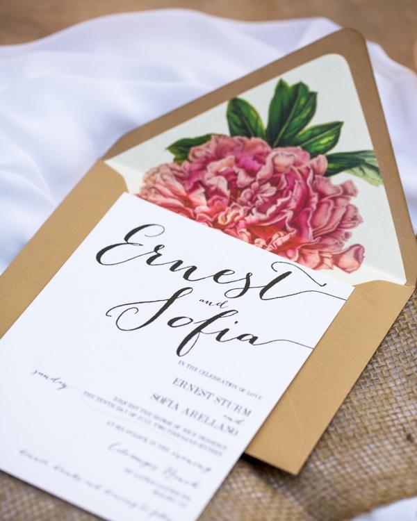 Boho_Wedding_Inspiration_christinechang_07