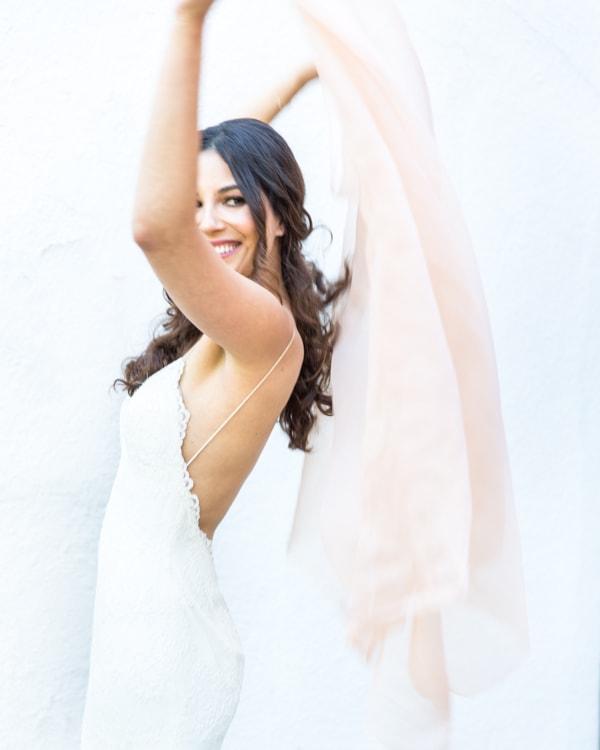 Boho_Wedding_Inspiration_christinechang_08