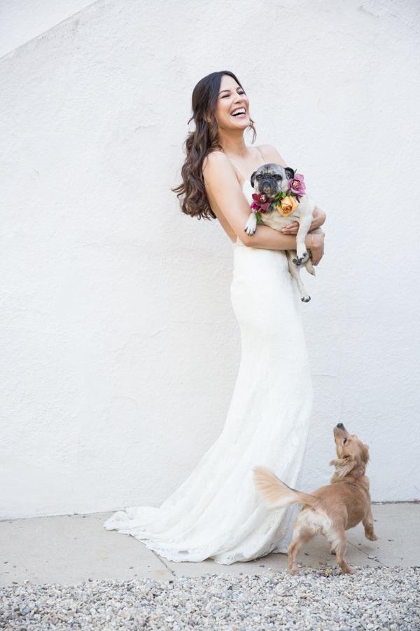 Boho_Wedding_Inspiration_christinechang_09
