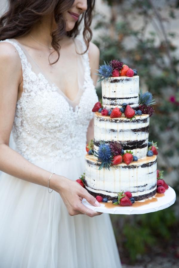 Boho_Wedding_Inspiration_christinechang_12