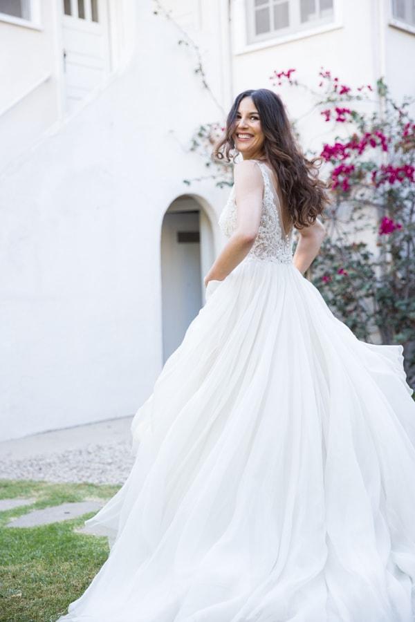 Boho_Wedding_Inspiration_christinechang_13