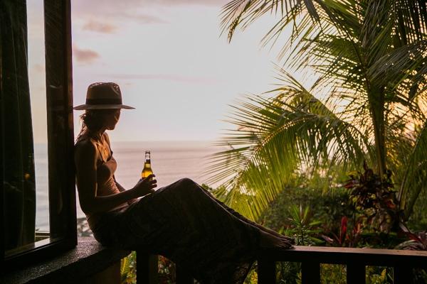 Costa_Rica_ChristineChangPhoto_14