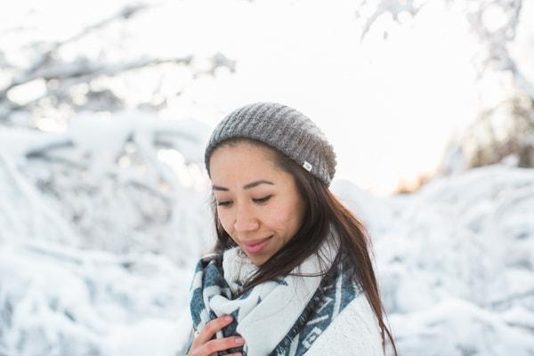 Fairbanks_Alaska_01