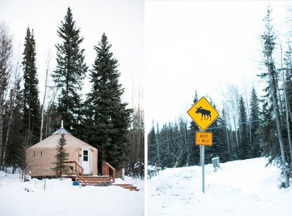 Fairbanks_Alaska_03