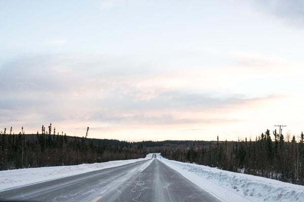 Fairbanks_Alaska_09
