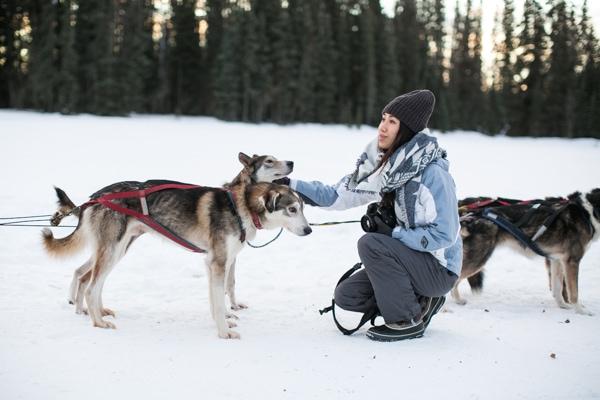 Fairbanks_Alaska_11
