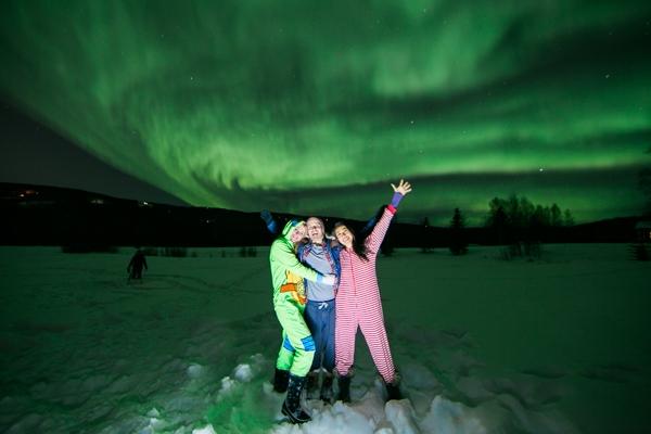 Fairbanks_Alaska_19
