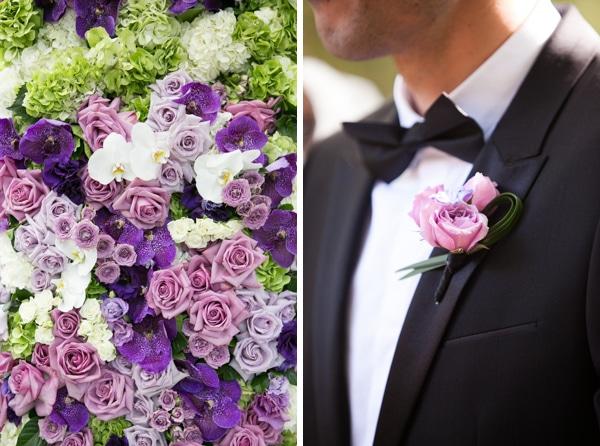 Hartley_Botanica_Wedding_04