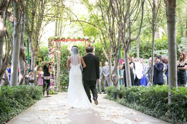 Hartley_Botanica_Wedding_07