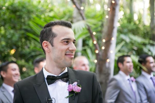 Hartley_Botanica_Wedding_08