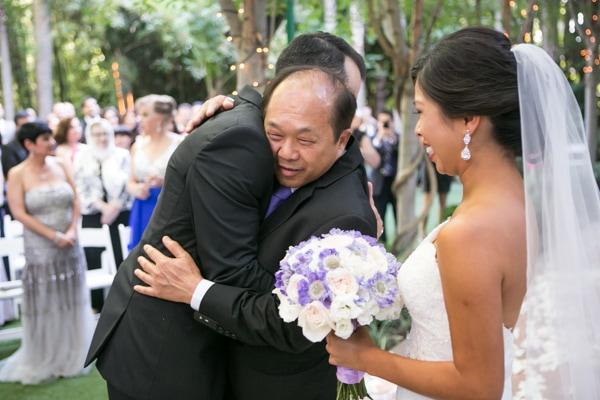 Hartley_Botanica_Wedding_09
