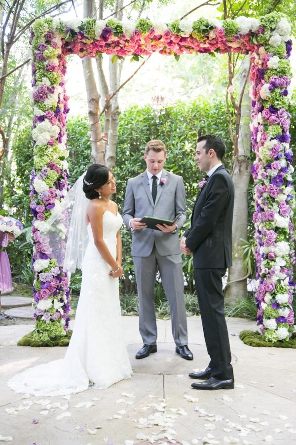 Hartley_Botanica_Wedding_10