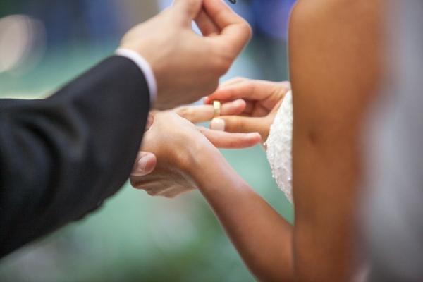 Hartley_Botanica_Wedding_14