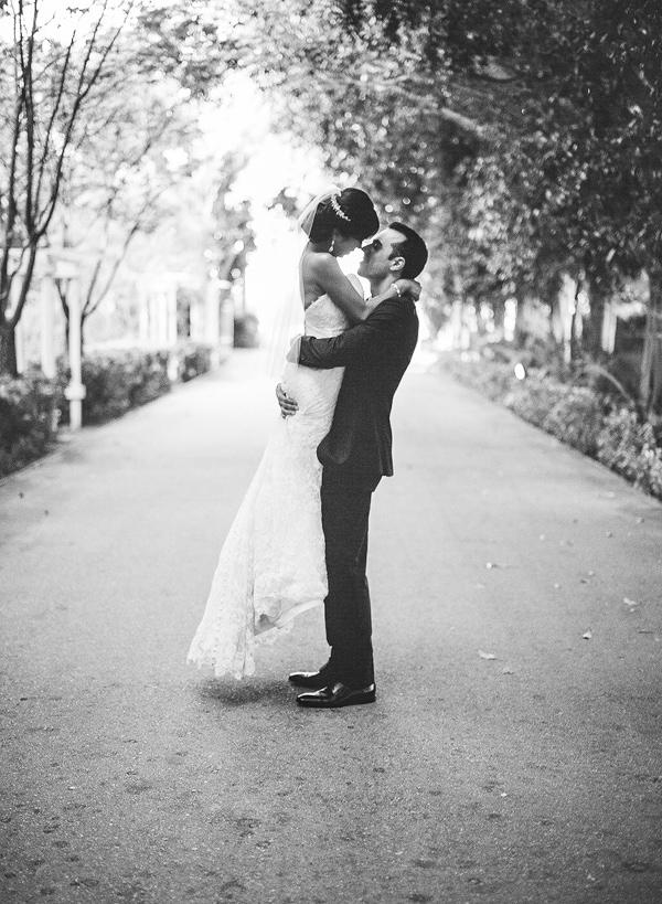 Hartley_Botanica_Wedding_16